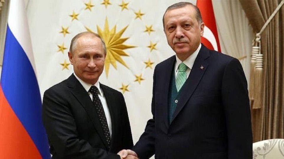 Putin-Erdogan-1021x574