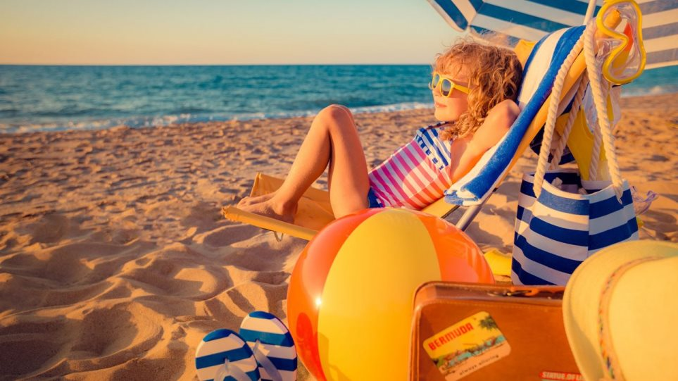 190717125111_child_beach-1280x720