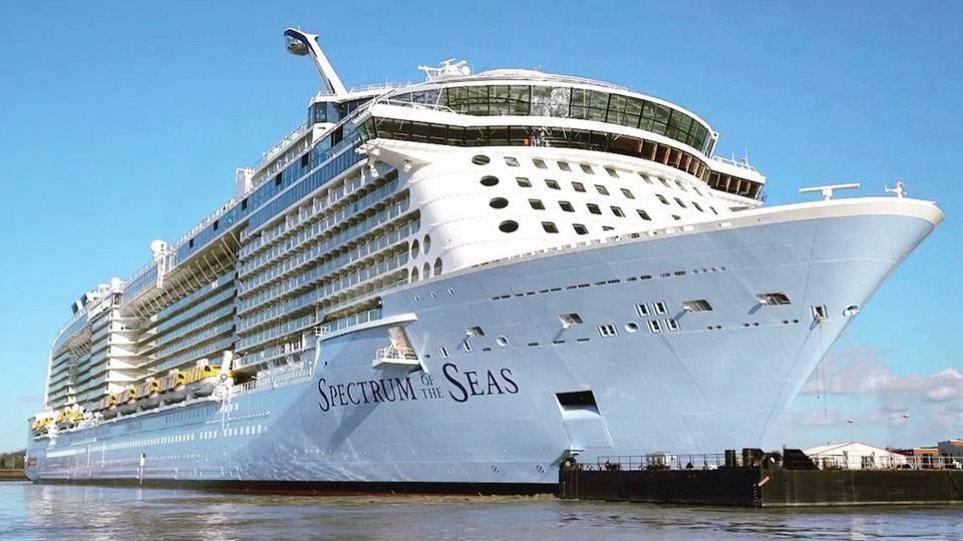 cruise_ships_coronavirus