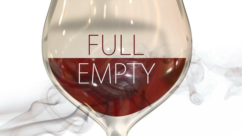 empty-full