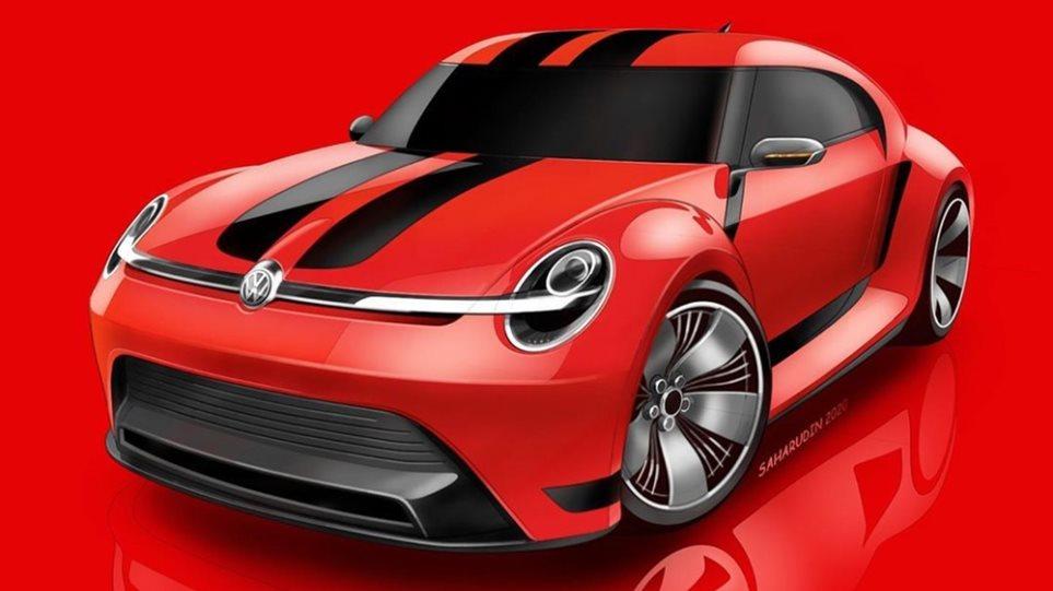 vw_beetle_electric__2_