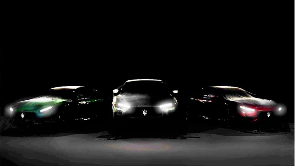 Maserati-Ghibli-Quattroporte-Trofeo-teaser-2