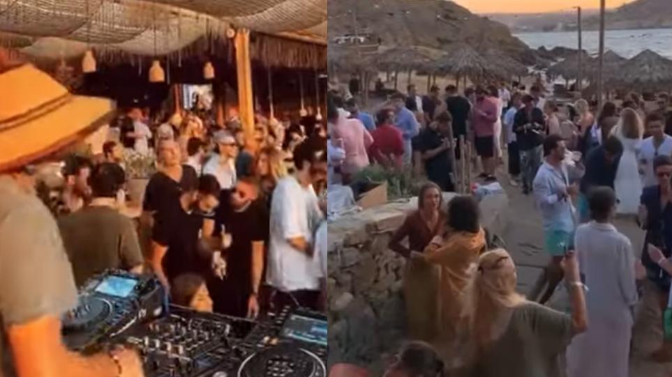 beach-bar-mykonos-party-arthrpou