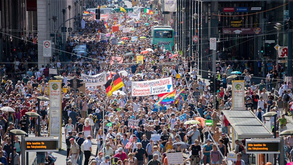 berlin_demonstration