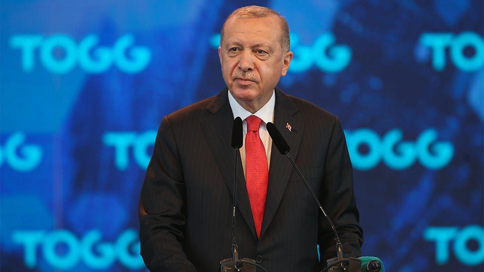 erdogan_main2