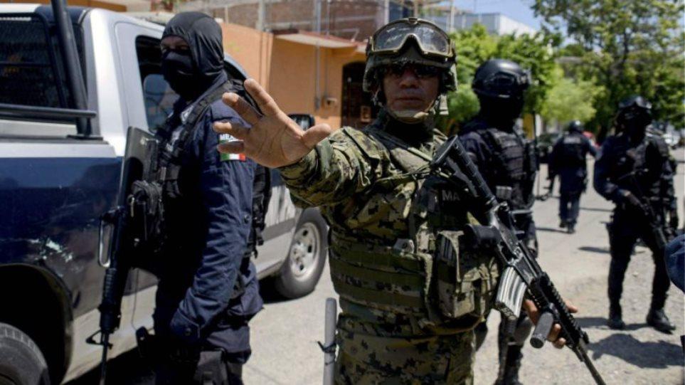 mexico_crime