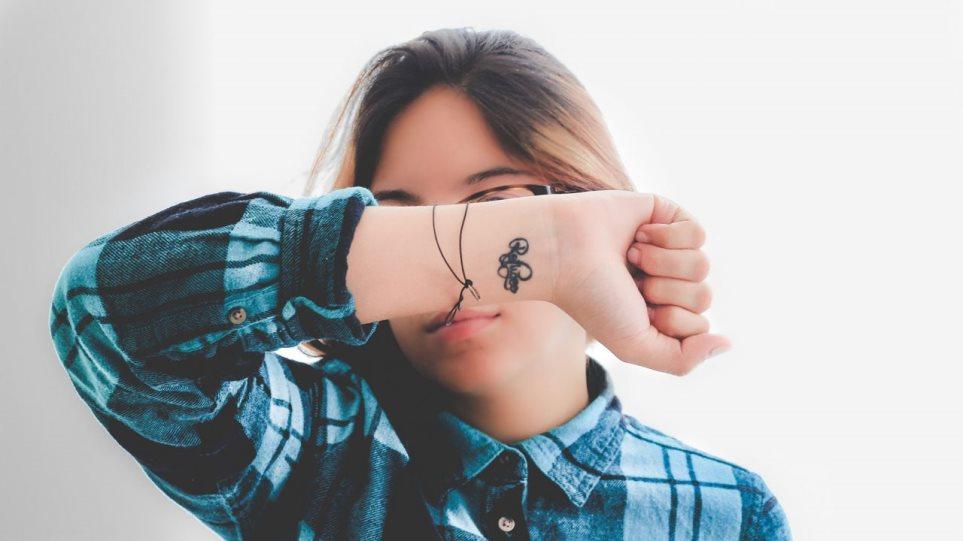191112174817_teen-tattoo-1280x720