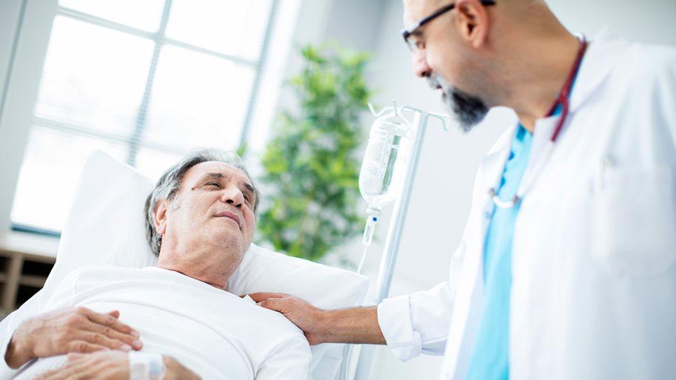 200730145230_patient_doctor