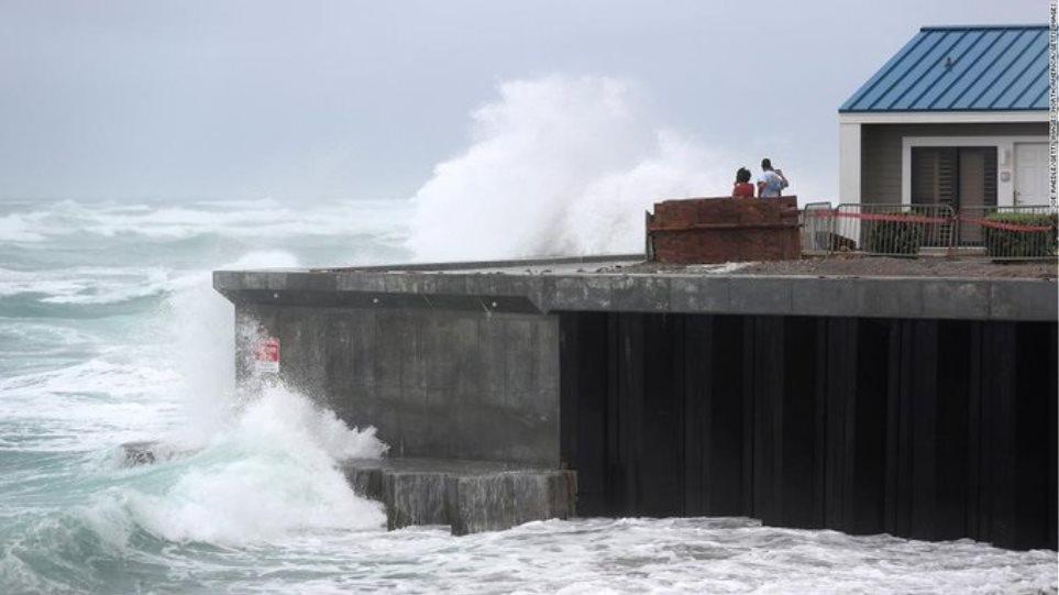 Hurricane_Isaias