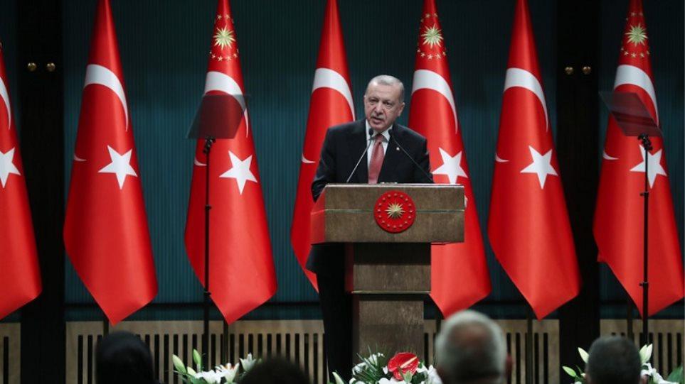 erdogan_elep