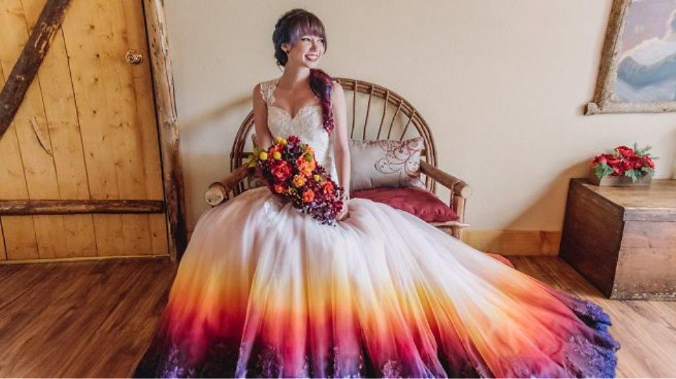 fire-wedding-dress-taylor-ann-linko-fb-png__700