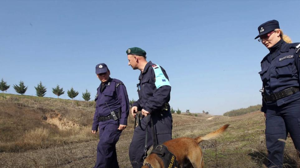 sinoriofylakes_police