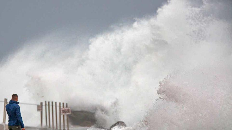 usa_storm