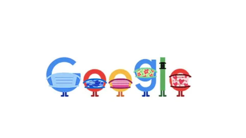 google_doodle_maskes_sms