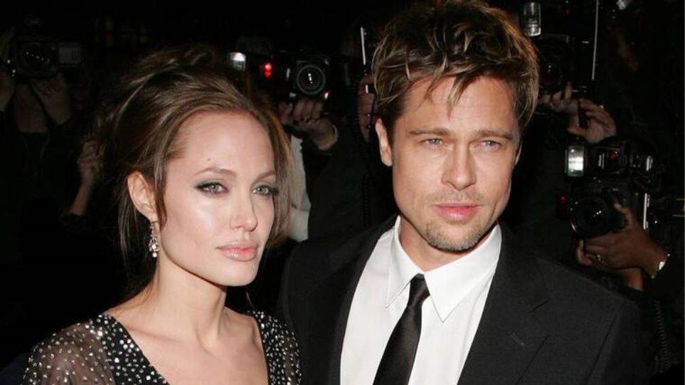 Pitt_-Jolie