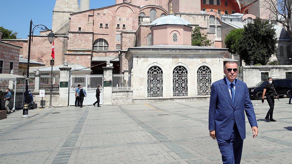 erdogan_agia_sofia_main