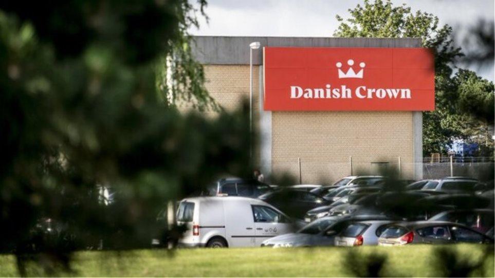 Danish_Crown