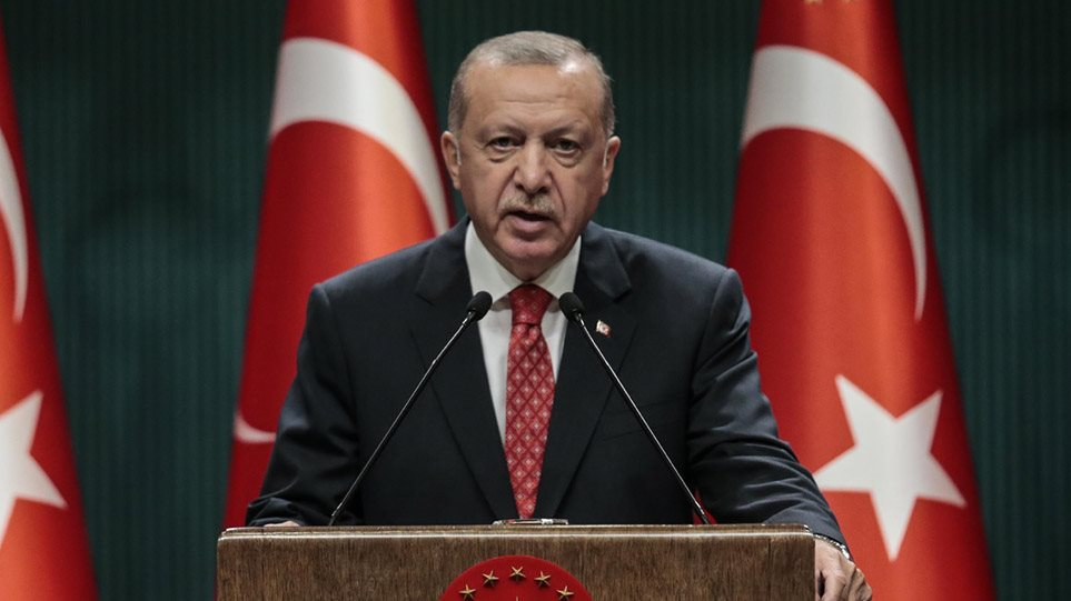 erdogan34343