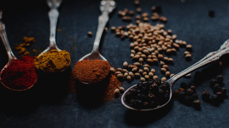 200603172622_spices