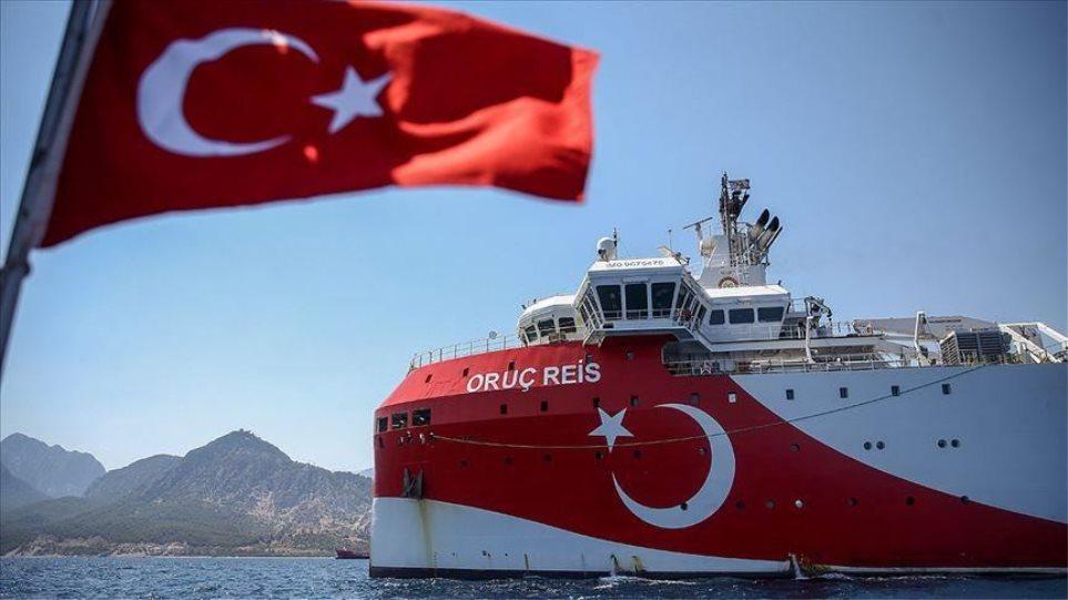 ORUC_TURKEY