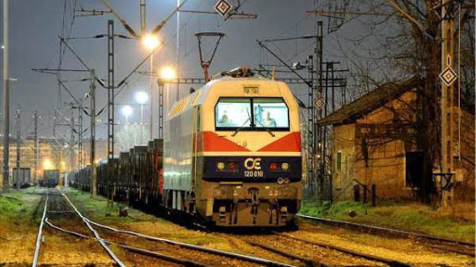 aharnes_train
