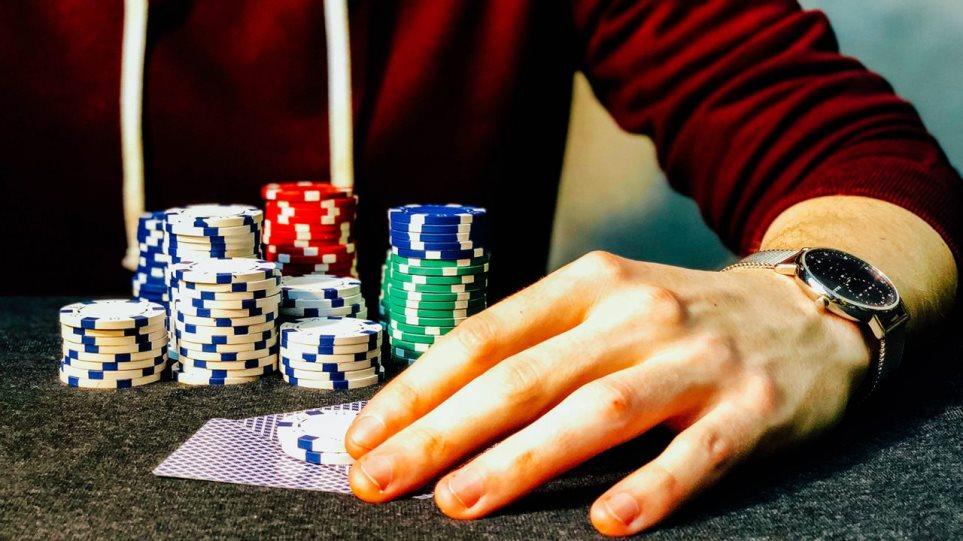 200806180444_gamble-1280x720