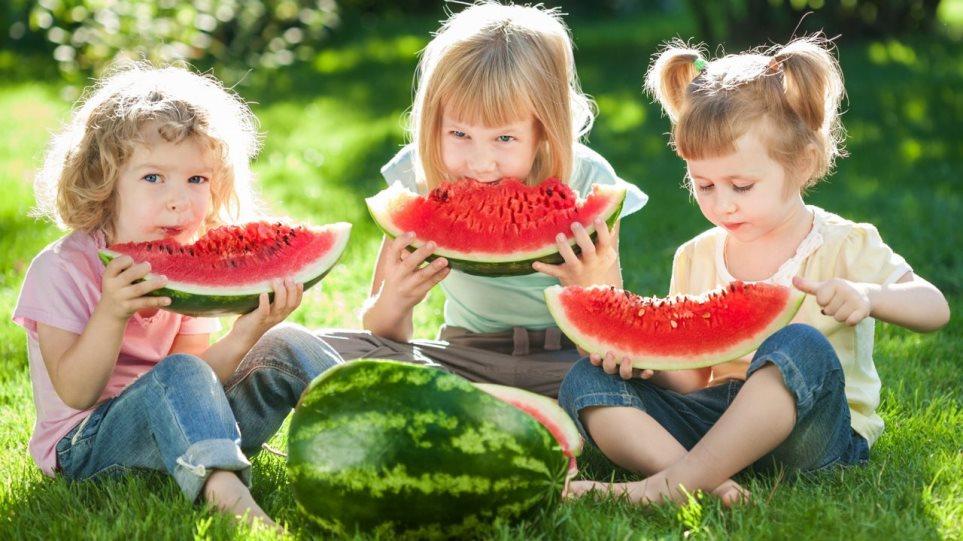 200811135336_kids_watermelon-1280x720