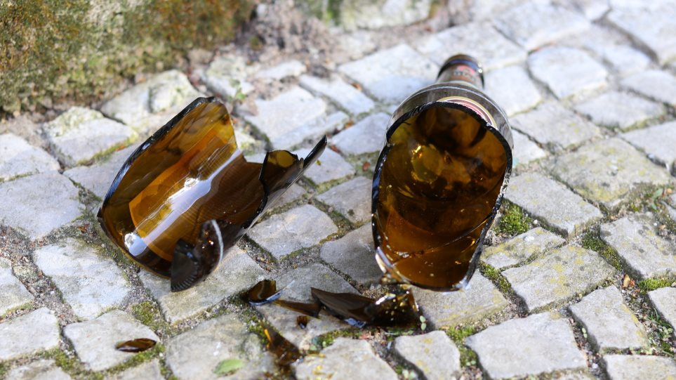 broken_bottle