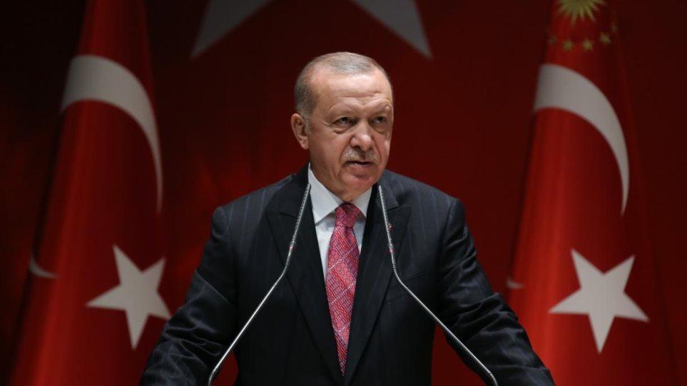 erdogan13_8