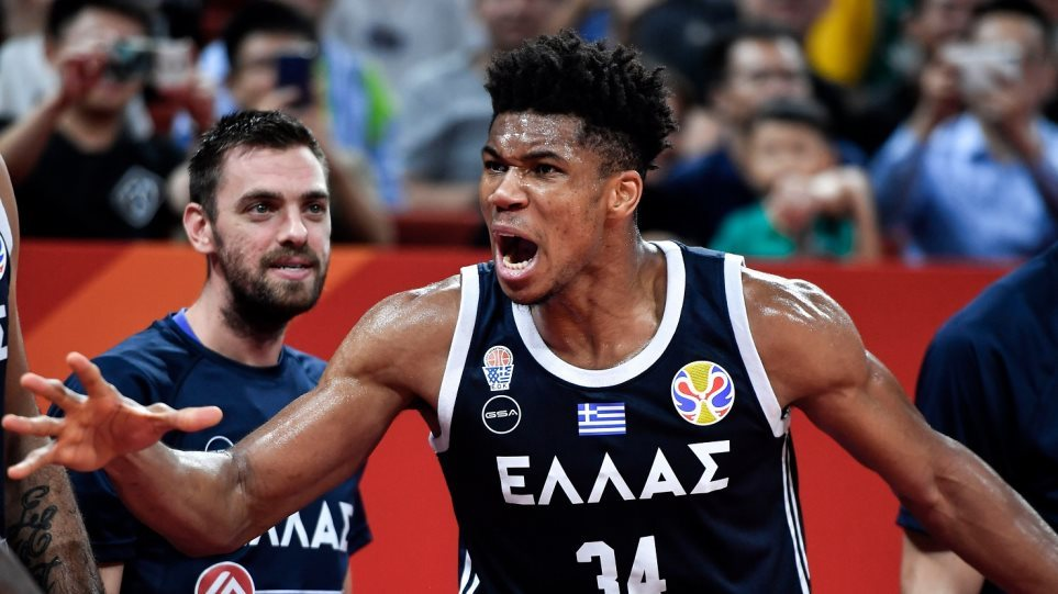 giannis-ante