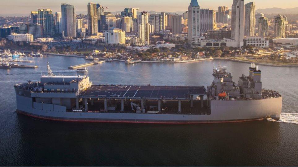 uss-ship