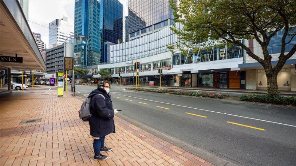covid_newzealand
