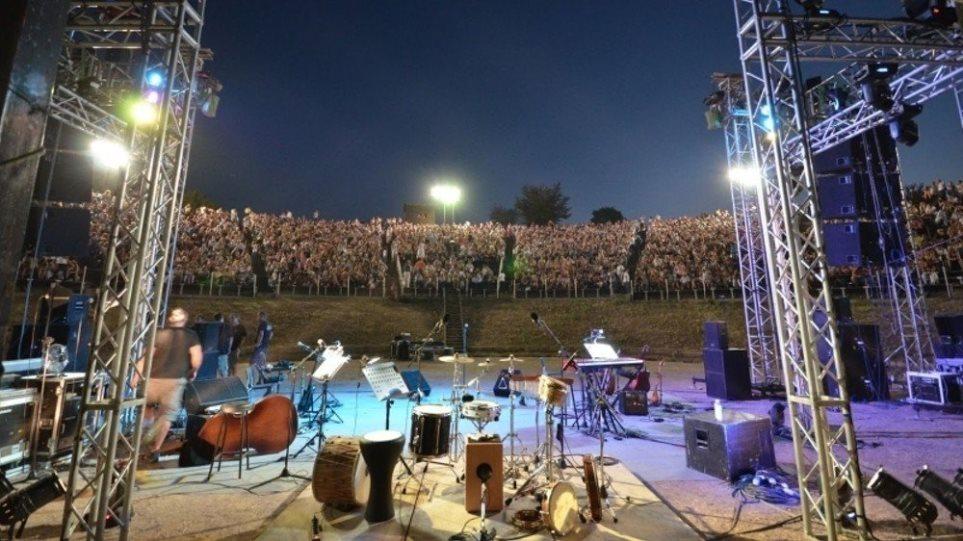 festival_olympou_