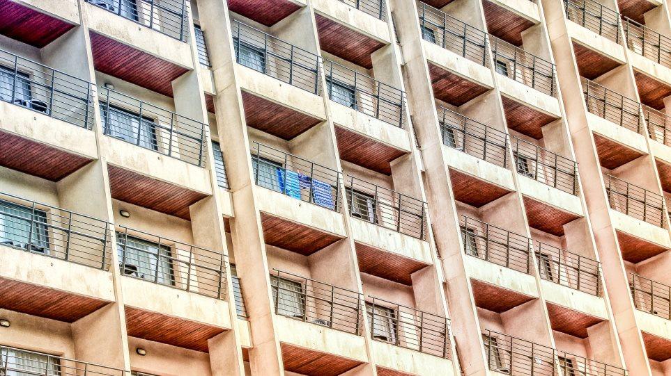 balcony-arxeio