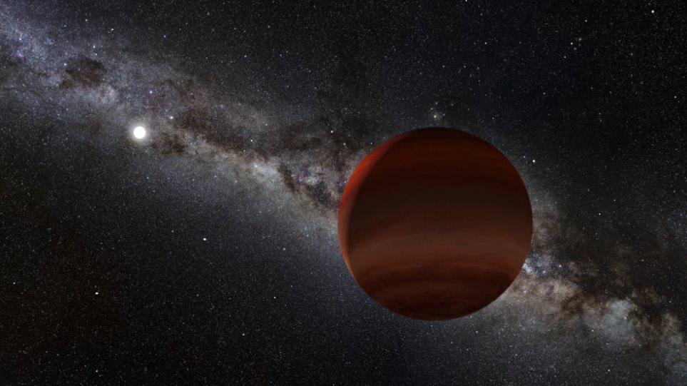 space_nasa