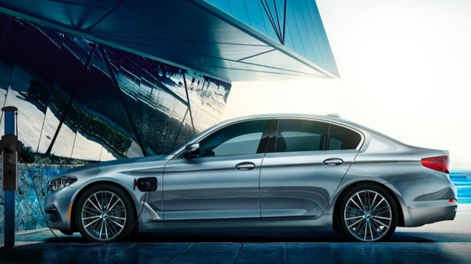 BMW_530e