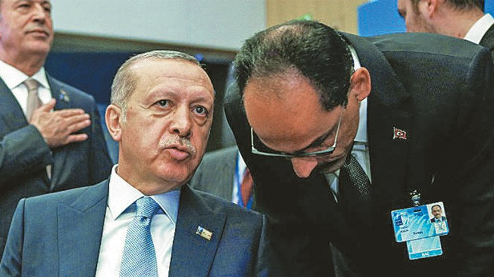 imbraim-kalin-erdogan-arthrou