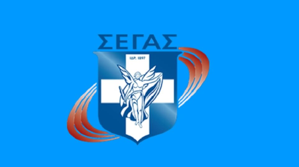 segas-vlaknoikoi-agonews