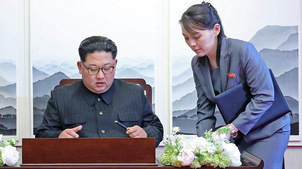 kim-jong-un-aderfi-arthro