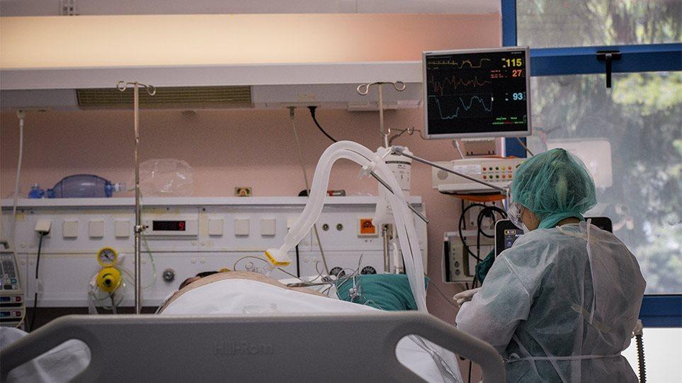 Κορωνοϊός: Στα 240 τα νέα κρούσματα - 4 θάνατοι