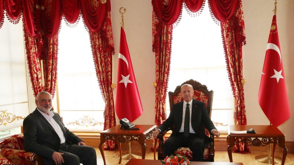 erdogan_hamas