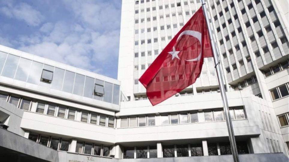 turkey3455-thumb-large-thumb-large-768x481