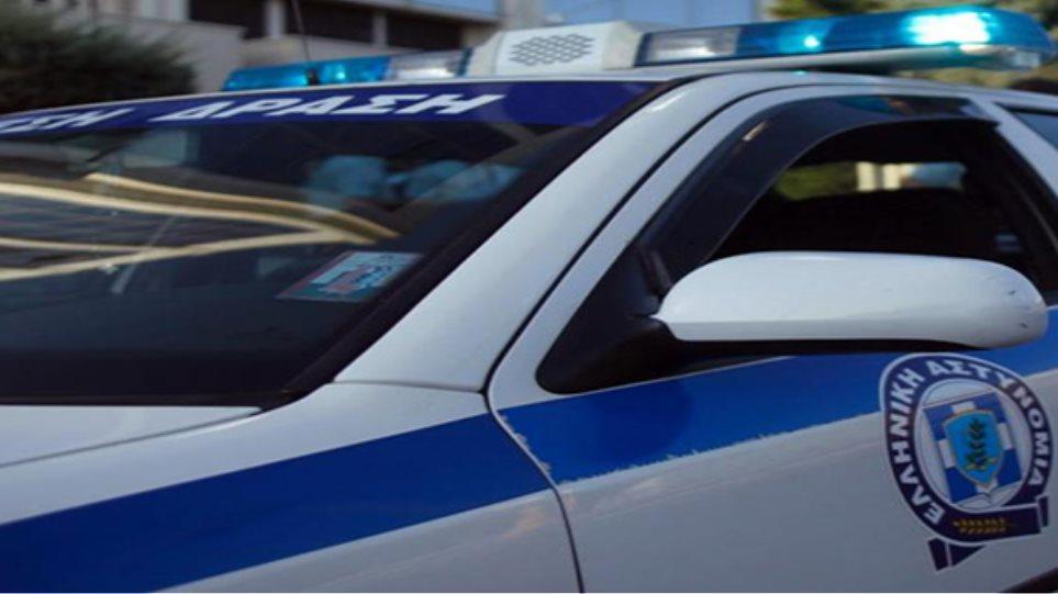 αστυνομια-1