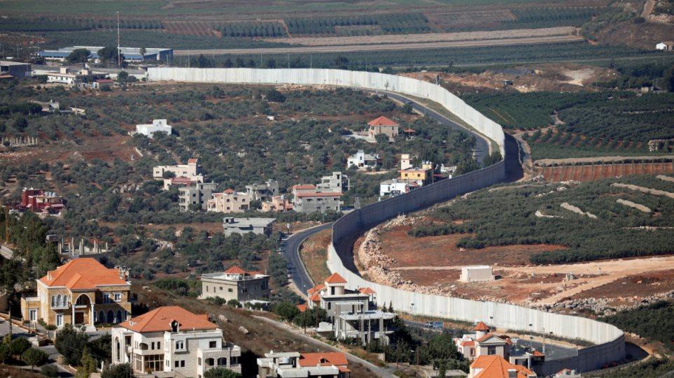 libanos_israel