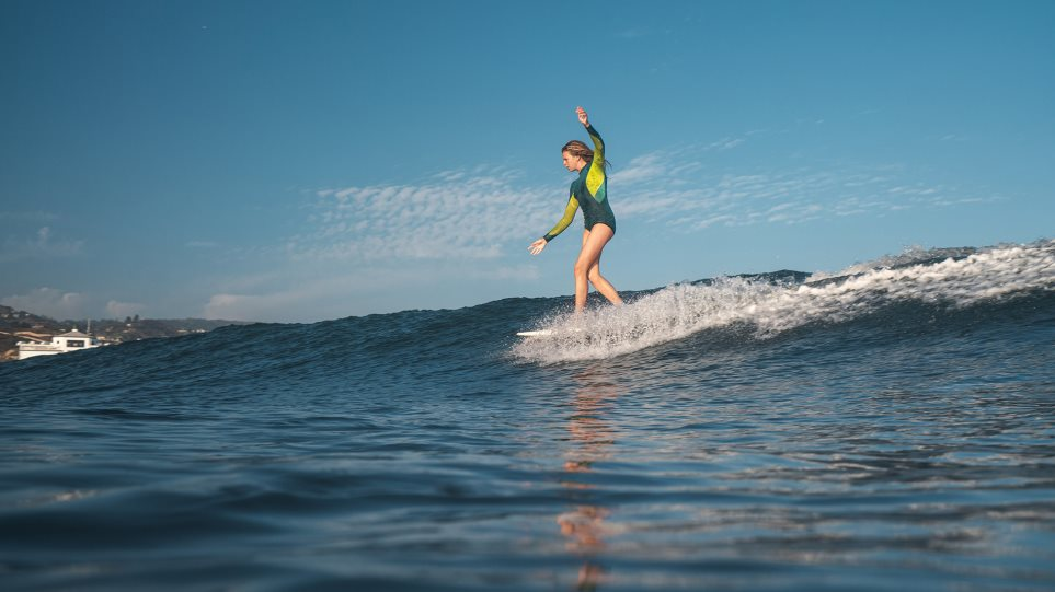 200826123713_water-sports