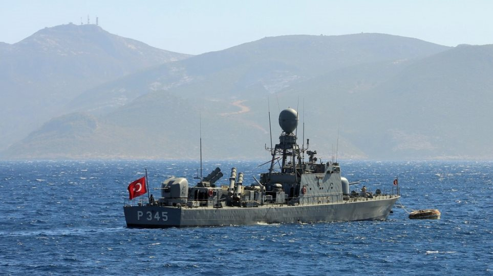 kypriaki-aoz-navtex