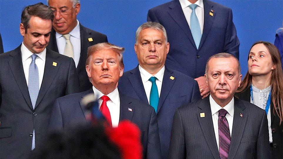 mitsotakis-trump-erdogan-arthro