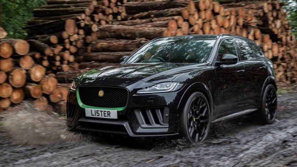 Lister-stealth-jaguar-f-pace-svr