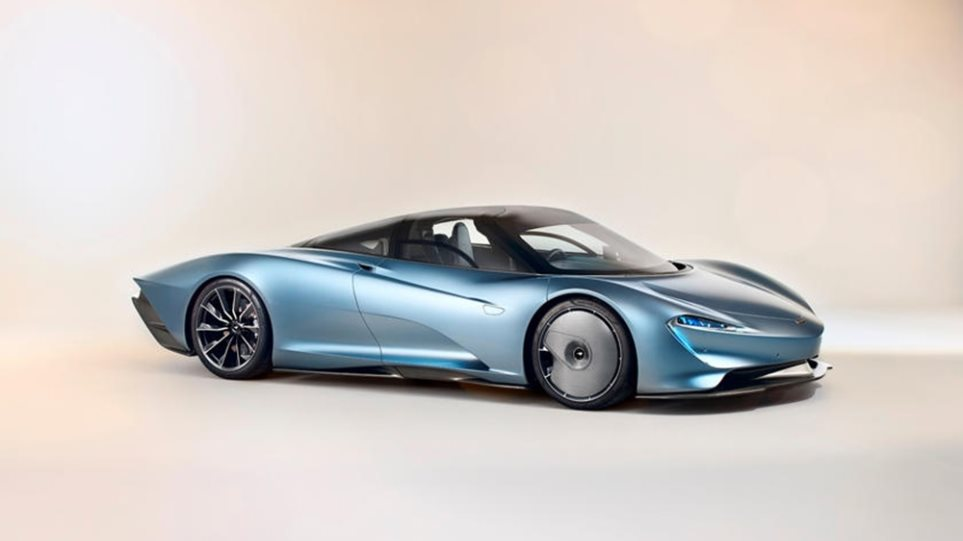 McLaren_Speedtail_1
