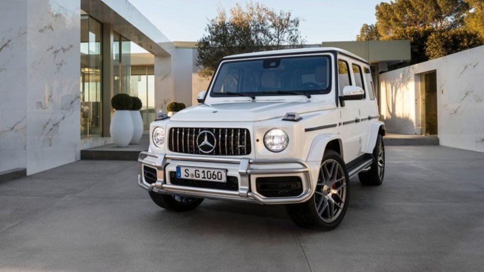 Mercedes-AMG_Virgil_1